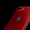 iPhone SEの消失に、今後の小型スマホを開発する困難さを考える