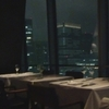 【丸の内】XEX TOKYO(ゼックス東京)の『サルバトーレ・クオモ・ブロス』