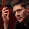 Supernatural Season 14 Episode 14 - Ouroboros