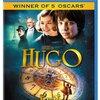 映画「ヒューゴの不思議な発明」