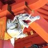 【京都】八幡市、『石清水八幡宮』に行ってきました。 京都観光 京都旅行 国内旅行 主婦ブログ 女子旅