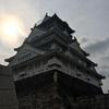 【行ってきた】大阪弾丸食い倒れツアー(前編) 大阪城〜新世界まで