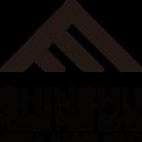 SHINSHU KISEI FES実行委員会BLOG