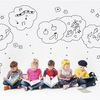 小学生向けオンライン英会話に期待できる4つの効果