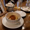 北九州市小倉北区の文具屋と喫茶