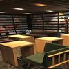ネットカフェとカプセルホテルの複合施設「グランカスタマ伊勢佐木町店」に行ってきた