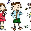 JASRACが貪欲。子供が通う音楽教室から著作権料を徴収し年間10~20億を見込む