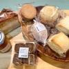 通販で『uneclef ユヌクレ』のお菓子セットをお取り寄せ。Muy-ricaのジャムと共に。