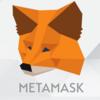 MetaMask(メタマスク)の導入方法