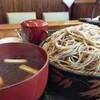 新白河駅で日帰り旅!郷土料理のキジを食べ、お肌スベスベになるおすすめ温泉の紹介!