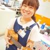 【音楽教室の小窓 Vol.4】石宇のマイブーム!