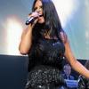 Pia Toscano(ピア・トスカーノ)再出発!American Idol史上最も美しいファイナリストのその後
