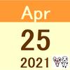 ハイリスクハイリターンファンドの週次検証(4/23(金)時点)