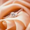 婚約指輪って必要?いらない?散々迷った私が最終的に買ってもらった理由。