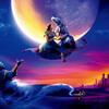 ジーニーへの3つの願い事はこれで決まり!「ディズニー映画:アラジン」