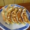 【浜松食べ歩きツアー1】天竜川近くの餃子の店「かめ」でさっぱりサクサク餃子を大量購入