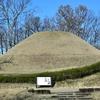 国営飛鳥歴史公園 高松塚周辺地区
