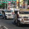 フィリピンのコロナ対策は世界一厳しいと言われています!