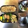 【脱プラ生活】お弁当からプラスチックを減らす