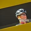 ランス・アームストロングによる2018年ツール・ド・フランスのコースプロフィール評