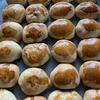 今週のお題「運動不足」運動不足解消になるかな?草毟り。とパン作り。