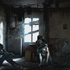【評価】『This War of Mine』