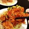また行きたい!【糸魚川市】「徳菜光」は夜でも定食屋使いができるし美味しいし、コスパ抜群です!!