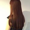 夏の疲れは髪の毛にもあらわれる!