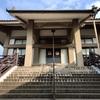 海で輝いた聖徳太子像の不思議 佐原の太子堂(横須賀市)