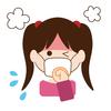 身近で危険な「肺炎」子どもは呼吸困難など重篤化も