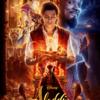『アラジン(2019)』Aladdin