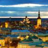 デジタル先進国エストニアのブロックチェーン戦略についてまとめてみる。