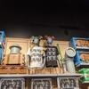 【画像50枚】WDW スター・ウォーズ・ギャラクシーズ・エッジ(SWGE)のお土産・グッズを紹介!