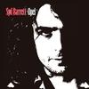 "(3)Syd Barrett-""Opel"",""The Radio One Sessions""U.K,1988,2004"