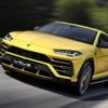 米中古車市場で強いのは、黄色の車