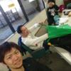 アジャイルジャパン2017 登壇レポート #(5月3日)写真を更新しました