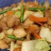 【肴の季節のお取り寄せセット】肉セットに飛騨のソウルフードケ鶏ちゃん焼き!