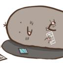 てんぷるの雑日記