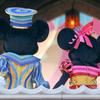 6周年記念特集 ミッキーとミニーの顔が変わる!? ニュールック登場の軌跡とこれからを考える