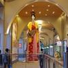 """""""ナナちゃん人形""""がある意味 / 名鉄百貨店のシンボルと歴史 / 風貌から見えるシュレッピーとは?"""