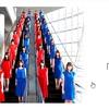 Amazonで乃木坂46十福神が選ぶ「私の愛読書」なるページが!