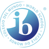 IBって何?International Baccalaureate(インターナショナルバカロレア)について知っておくべきこと