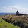 済州島(チェジュ島)島旅 #秋の風景を楽しむ「馬羅島」