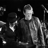 Lou Reed & Yoko Ono - Leave Me Alone