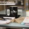 【週刊totonoeru】繁忙期に入った仕事を淡々とこなしつつ、1日1食生活2週目を継続した1週間[習慣化週次レビュー 2018/2 第2週]