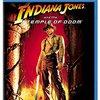 【映画】感想:映画「インディ・ジョーンズ 魔宮の伝説」(1984年:アメリカ)