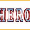 HEROのネウストリアってどこにあるの?ペタンクの遊び方やルール