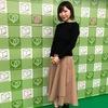 秋葉原で、人気AV女優「里美 ゆりあ」さんのデビュー10周年イベントに参加してきた!!~久しぶりの再会だったが、相変わらず可愛くて、皆に愛される本当に素敵な方だった~