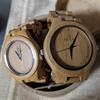 河野太郎の腕時計と同じスタイルって
