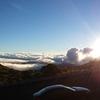 ハワイ島の旅2016前編〜ノープラン自由気ままにレンタカーの旅